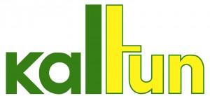 KTN_Logo_FW